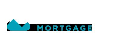 website-logo1